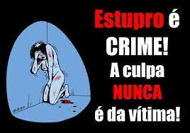 Resultado de imagem para violência contra a mulher em caso de estupro