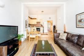 open plan living room designs. any help would be massively appreciated! open plan living room designs