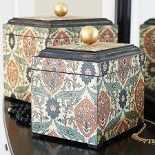 Memory Box Decorating Ideas Decorative Keepsake Box Wayfair 40