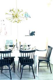 jonathan adler meurice sconce elegant giraffe best lighting ceiling light amazing wall e design ideas chandelier