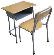 school desk for kids desks with