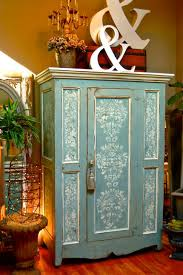stenciling furniture ideas. fine furniture stenciled furniture annie sloan chalk paint for stenciling furniture ideas