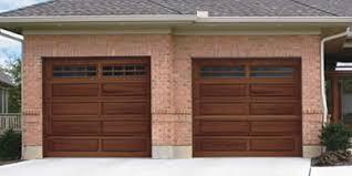 brown garage doorsClopay Steel Garage Doors I56 For Simple Inspirational Home