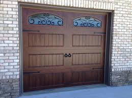 full size of decoration garage door faux hinges handles garage door hardware handles garage door knockers