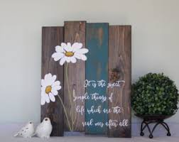 reclaimed wood wall art life is a balance di tinhatdesigns on painted reclaimed wood wall art with reclaimed wood wall art life is a balance di tinhatdesigns pallet