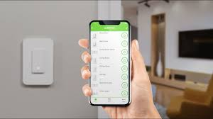 How To Install Wemo Light Switch 3 Way To Replace An Existing 3 Way Switch
