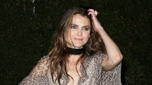 yahoo answers they give you danielle mansutti you ll never believe keri russell s secret to perfect beach hair 1 middot 6 cur korean beauty
