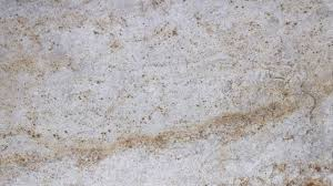 Colonial Gold Granite Kitchen Colonial Gold Granite Light Beige Natural Countertop Stone
