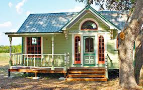 how much are tiny houses. ProtoHaus How Much Are Tiny Houses 2