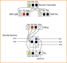 4 wire ceiling fan switch wiring diagram in how to wire a ceiling Ceiling Fan 4 Wire Switch Diagram 4 wire ceiling fan switch wiring diagram in how to wire a ceiling fan jpg 4 wire ceiling fan switch wiring diagram