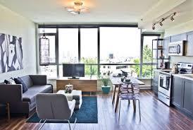 Studio Design Ideas living big in a tiny studio apartment inspiring interior design ideas