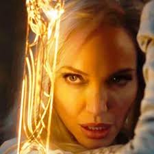 We know now that the multiverse is a reality in mcu, but eternals is going to show how big and old the marvel universe really is. Eternals This Mohra And Mr India Actor To Share Screen Space With Angelina Jolie And Salma Hayek In Mcu Film
