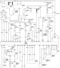 similiar cessna nav lights electrical diagram keywords cessna 340 wiring diagram additionally cessna 340 wiring diagram