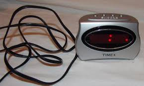 timex extra loud digital alarm clock model and 50 similar items s l1600