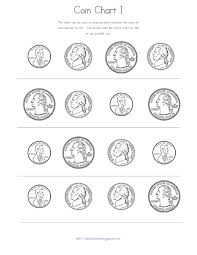 Small Picture Coin Coloring Pages New diaetme