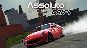 Resultado de imagem para Assoluto Racing