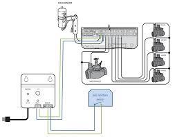 wemo maker sensor wiring wemo image wiring diagram wemo maker wiring diagram wemo image wiring diagram on wemo maker sensor wiring