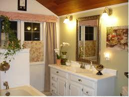 Wayfair Bathroom Accessories Bathroom Wayfair Bathroom Accessories Showers For Small Bathrooms