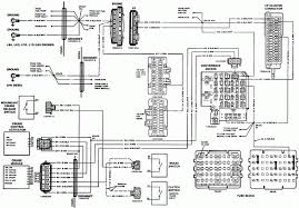 wiring diagrams for 1992 chevy trucks wiring diagram does anyone have the wiring diagram for ac heater 1992 chevy 350 alternator