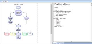 Flow Chart Title Allclear 2013 Flowchart Maker With Flowchart Examples