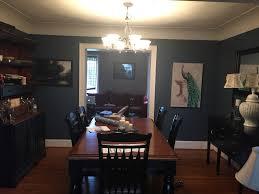 dining room blue paint ideas. Blue Dining Room Elegant Paint Colors Peenmedia Ideas U