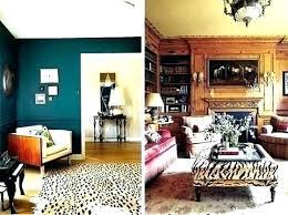 animal print rug runners rugs for room endeari leopard runner zebra stairs cheetah cheetah print rug animal rugs