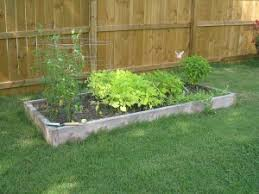 how to start a small garden. High Quality Start Small How To A Garden \