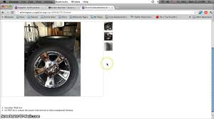 craigslist wilmington nc used cars by owner you