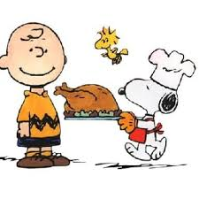 Small Picture 31 best Charlie Brown Thanksgiving images on Pinterest Peanuts