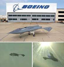 top secret technology demonstrator aircraft that are now top secret technology demonstrator aircraft that are now declassified ohio stables and area 51