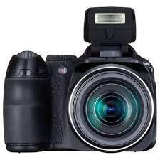FujiFilm FinePix S2000HD купить <b>фотоаппарат FujiFilm FinePix</b> ...