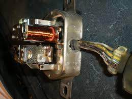 bj74 voltage regulator melt down need some help ih8mud forum anyone have any ideas what my problem is pooched voltage regulator short somewhere else i ended up unplugging the voltage regulator and drove the truck