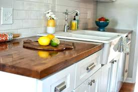 comfortable ikea countertops review or butcher block countertops ikea wood ikea counter tops ikea laminate countertops