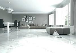 high gloss tiles modern floor tile direct with 8