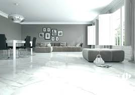 architecture high gloss tiles contemporary sandy effect 60x60 polished porcelain floor 10m2 with 16 from