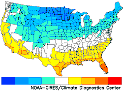 Climates K4 Modules Weather Seasons And Climate
