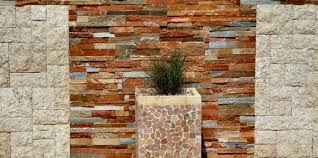 Small Picture Free stock photos Rgbstock Free stock images stonework wall