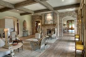 Living room flooring Contemporary Related Locate The Heart Of Home By Finding Its Vista Design Your Floors Which Direction Should You Run Your Wood Flooring Well Designed