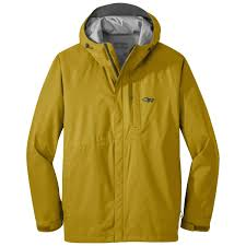 Outdoor Research Jacket Size Chart Mens Guardian Ascentshell Jacket