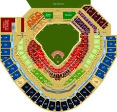 Petco Park Detailed Seating Chart 15 Best Baseball Stadium Seating Images Stadium Seats