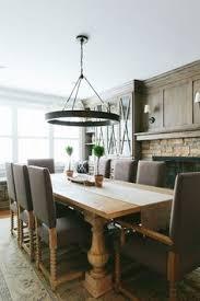 80 home design ideas and photos dining room designdining room furnituredining