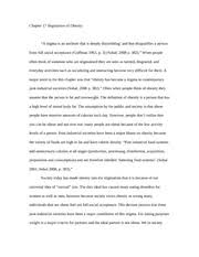 essay the things they carried by tim obrien part i title the 2 pages obesity journal
