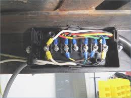 pj trailer wiring diagram all kind of wiring diagrams \u2022 Dump Trailer Pump Wiring Diagram pj trailer wiring diagram arbortech us rh arbortech us 6 way trailer plug wiring diagram pj trailer junction box wiring diagram