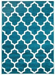 10x10 outdoor rug outdoor rug indoor outdoor carpet jute sisal rugs outdoor sisal mats large outdoor