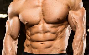 Steroids Side Effects Breaking A Muscle Building Plateau What Steroids Do Bodybuilders