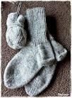 jenter trener sokker voksen film