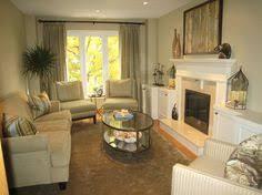 Superb Long Narrow Living Room Furniture Arrangement Good Ideas