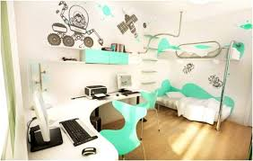 ... Large Size of Bedroom:room Decor Ideas Girls Room Paint Ideas Girls Room  Little Girl ...