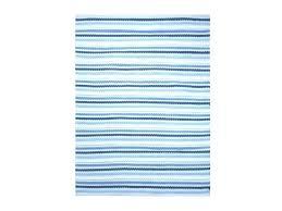 wayfair striped rug blue striped rug blue stripe rugs good looking rug and white striped