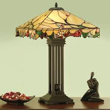 click here for product information  on tiffany wall lights art deco style with tiffany lighting london table lamps wall lights pendant light